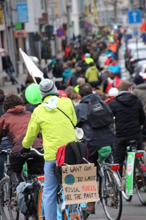 29nov15, Dampoortstraat