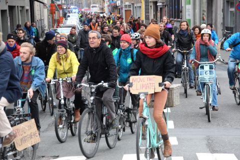 29nov15, Sint-Jacobsnieuwstraat