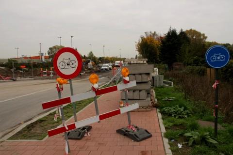 23okt15, Heerweg Noord