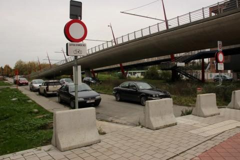 23okt15, Biervlietstraat / Gasmeterlaan