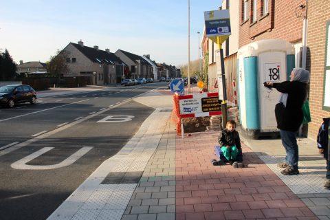 31ok15, Heerweg Noord