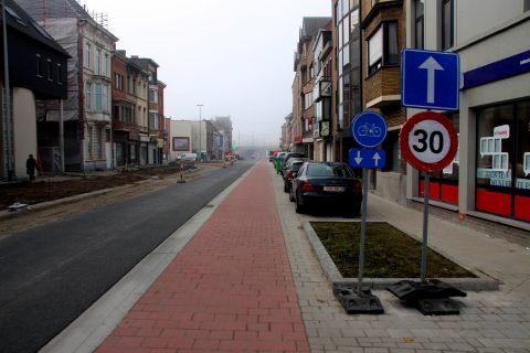 02nov15, Brusselsesteenweg