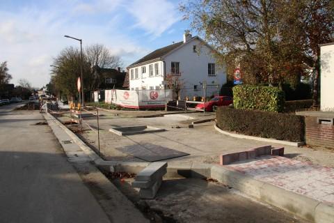 12nov15, Sint-Denijslaan / Kwartelstraat