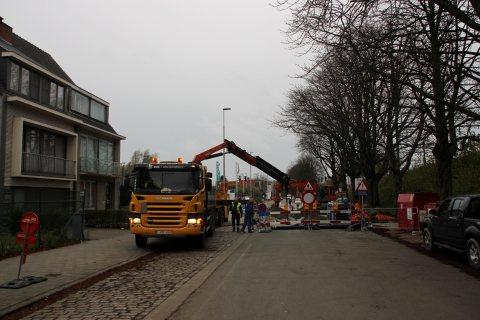 19nov15, Sint-Denijslaan