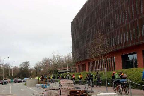 06dec15, Brugge