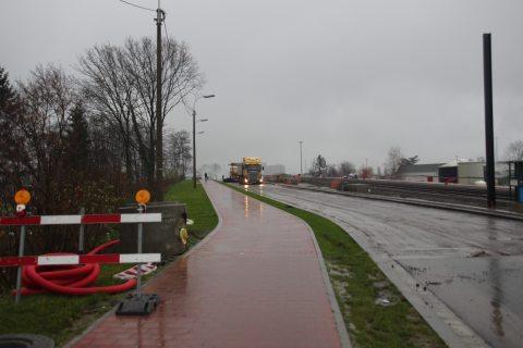 11dec15, Heerweg Noord