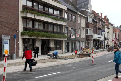 14dec15, Antwerpsesteenweg