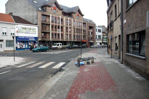 20dec15, Pilorijnstraat