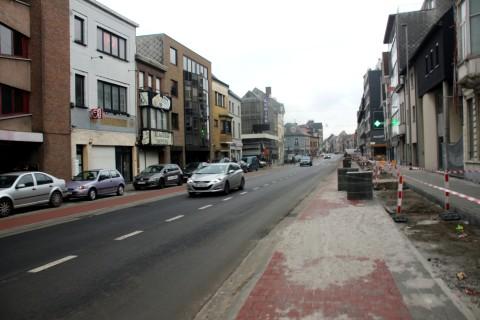 20dec15, Antwerpsesteenweg