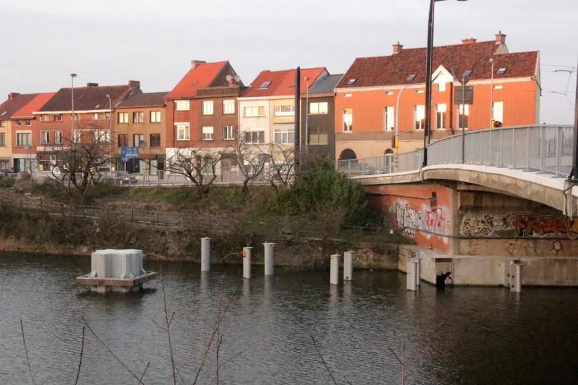 26dec15, Palinghuizen