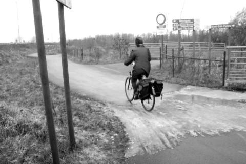20jan15, Valentin Vaerwyckweg