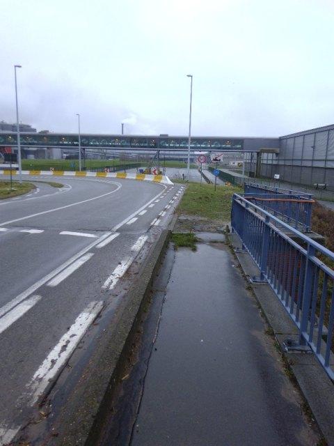 24jan16, 10u39, brug Pantserschipstraat-Wondelgemkaai