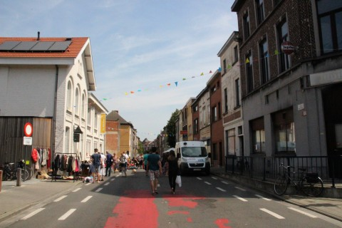 01aug15, Forelstraat