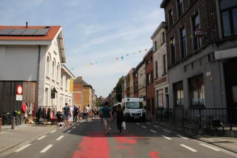 01aug15, Forelstraat