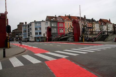 13apr16, Kasteellaan /  Tweebruggenstraat