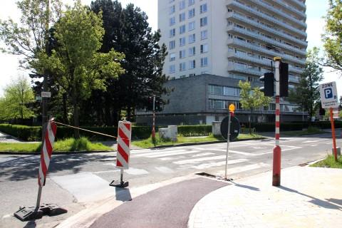 06mei16, Patijntjestraat / Rijsenbergstraat