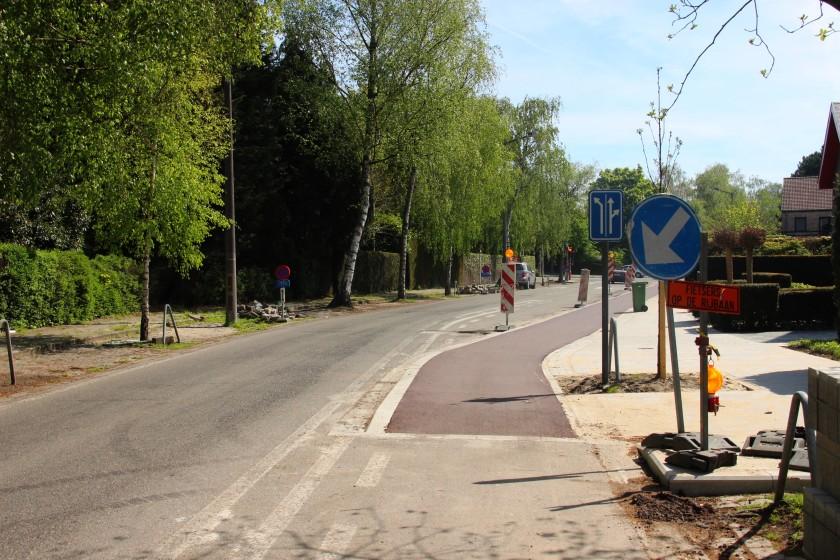 06mei16, Patijntjestraat