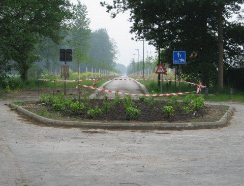 29mei16, 09u44, Oude Spoorweg, De Pinte.