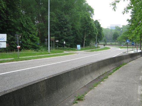 grotesteenweg09c