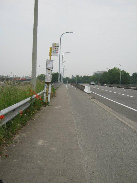 grotesteenweg11c