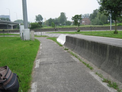 grotesteenweg13c