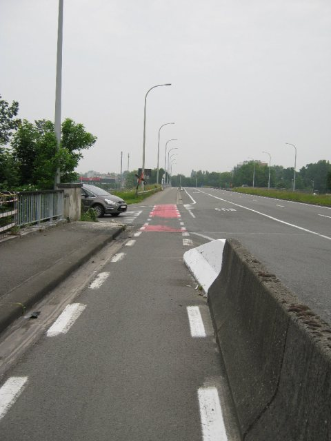 grotesteenweg14c
