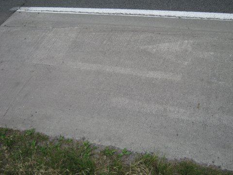 grotesteenweg16c