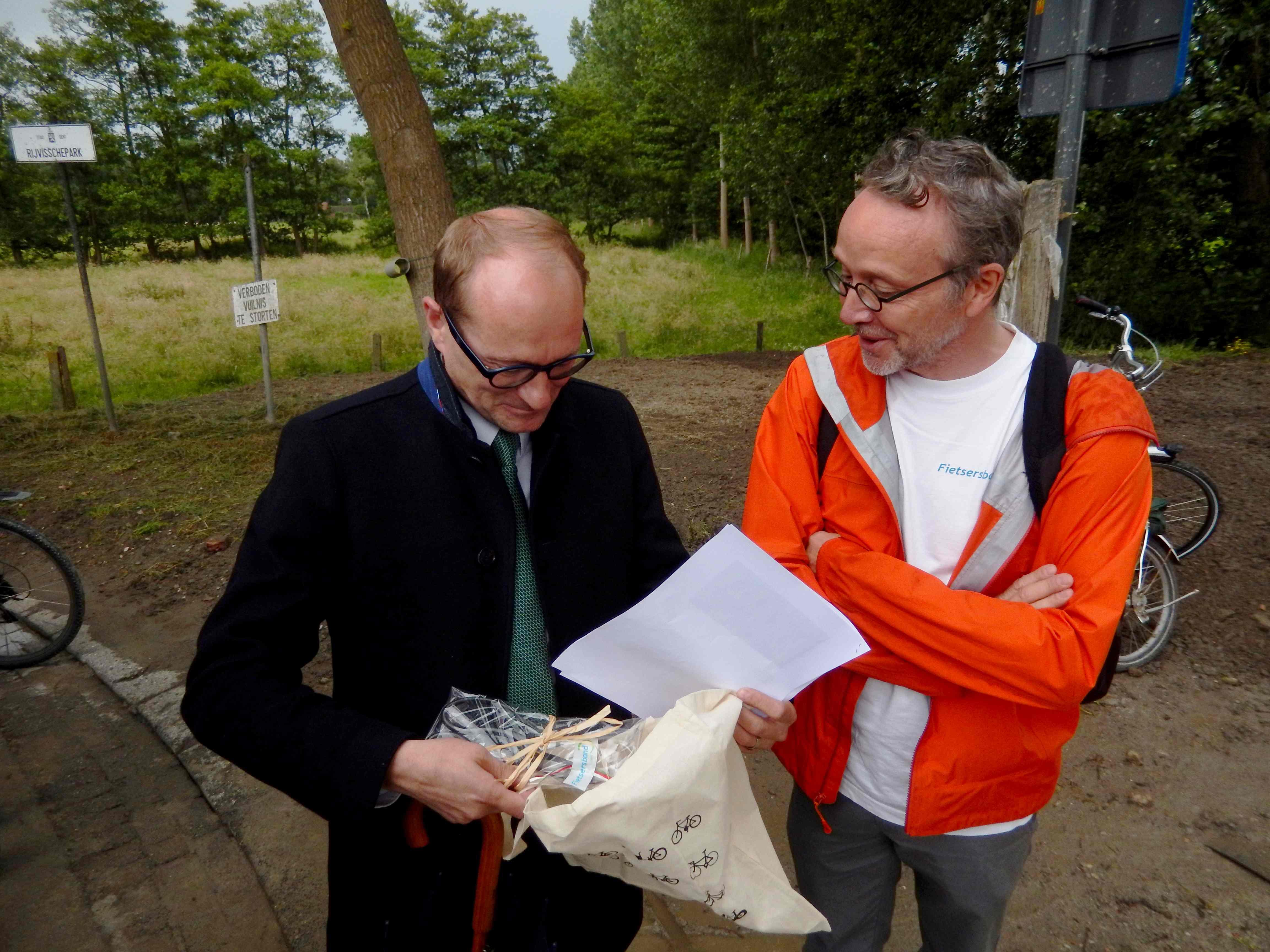 Fietsbult een gentse blog over fietsers fietsen en fietsinfrastructuur pagina 42 - Geloof pierre ...