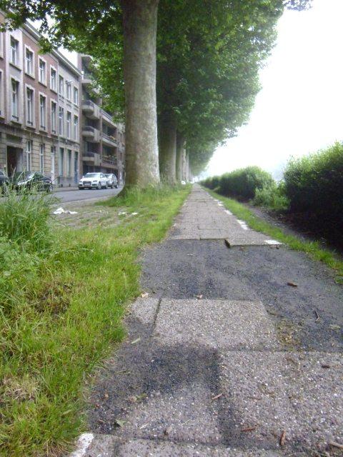 04jun16, 6u56, Coupure Rechts