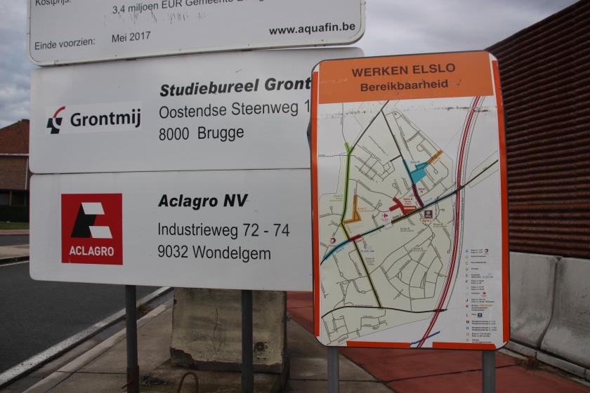 01okt16, Elslo, Evergem