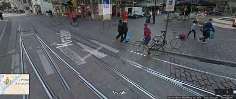 161007_google_veerleplein