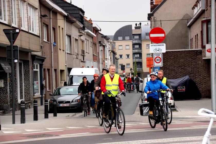 08okt16, Brusselsesteenweg