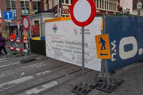 11okt16, Sint-Veerleplein