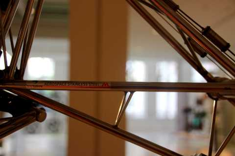 21okt16, Design Museum