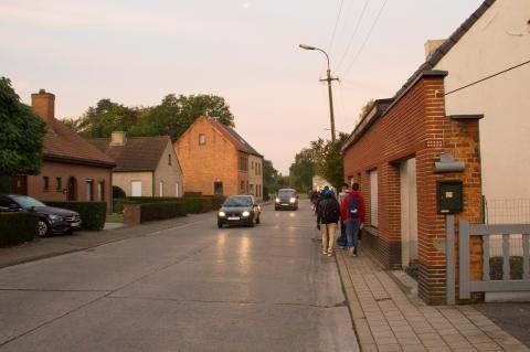 groenstraat_01