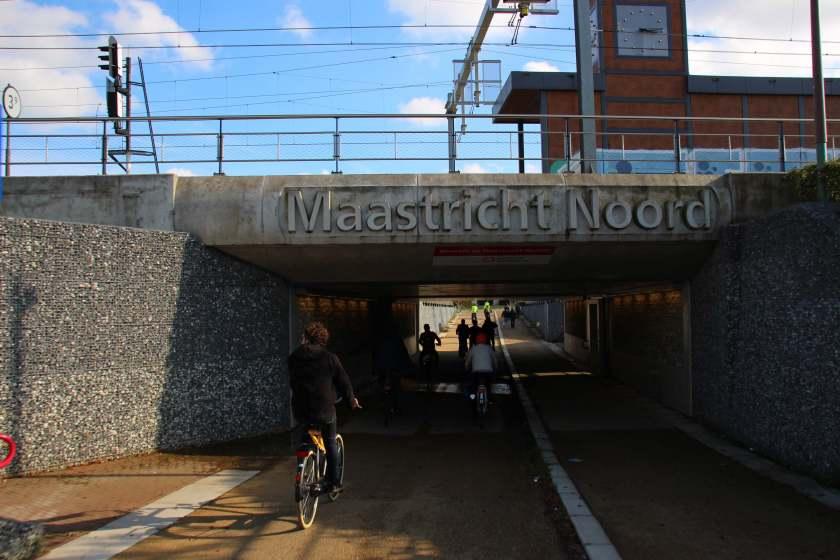 15okt16, Maastricht