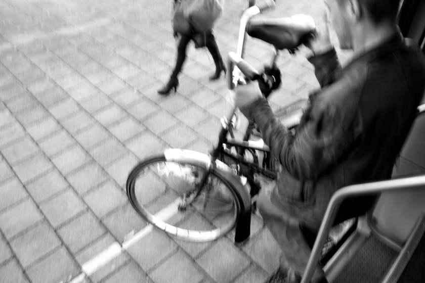 08nov16, station Gent Sint-Pieters