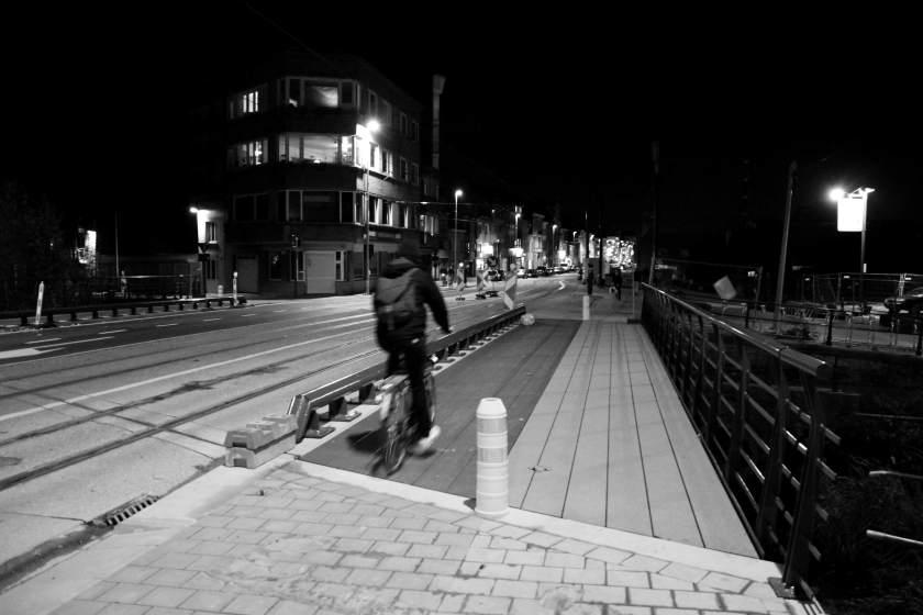 24nov16, Brusselsesteenweg