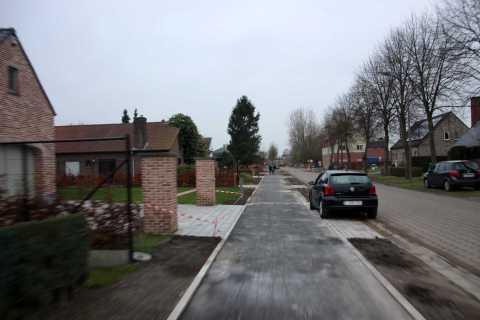 26nov16, Oude Gentweg