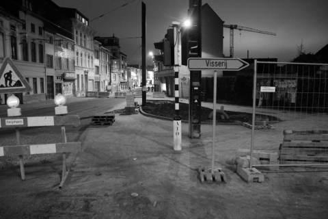 13dec16, Brusselsepoortstraat