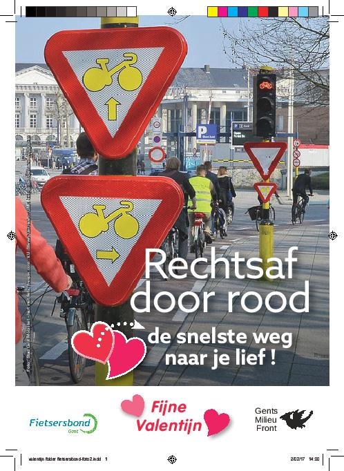 valentijn_folder_fietsersbond-foto2-hr-page-001