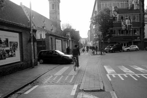 21okt16, Tweebruggenstraat
