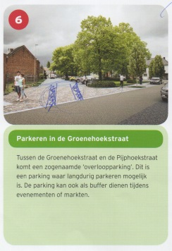 Groenehoekstraat