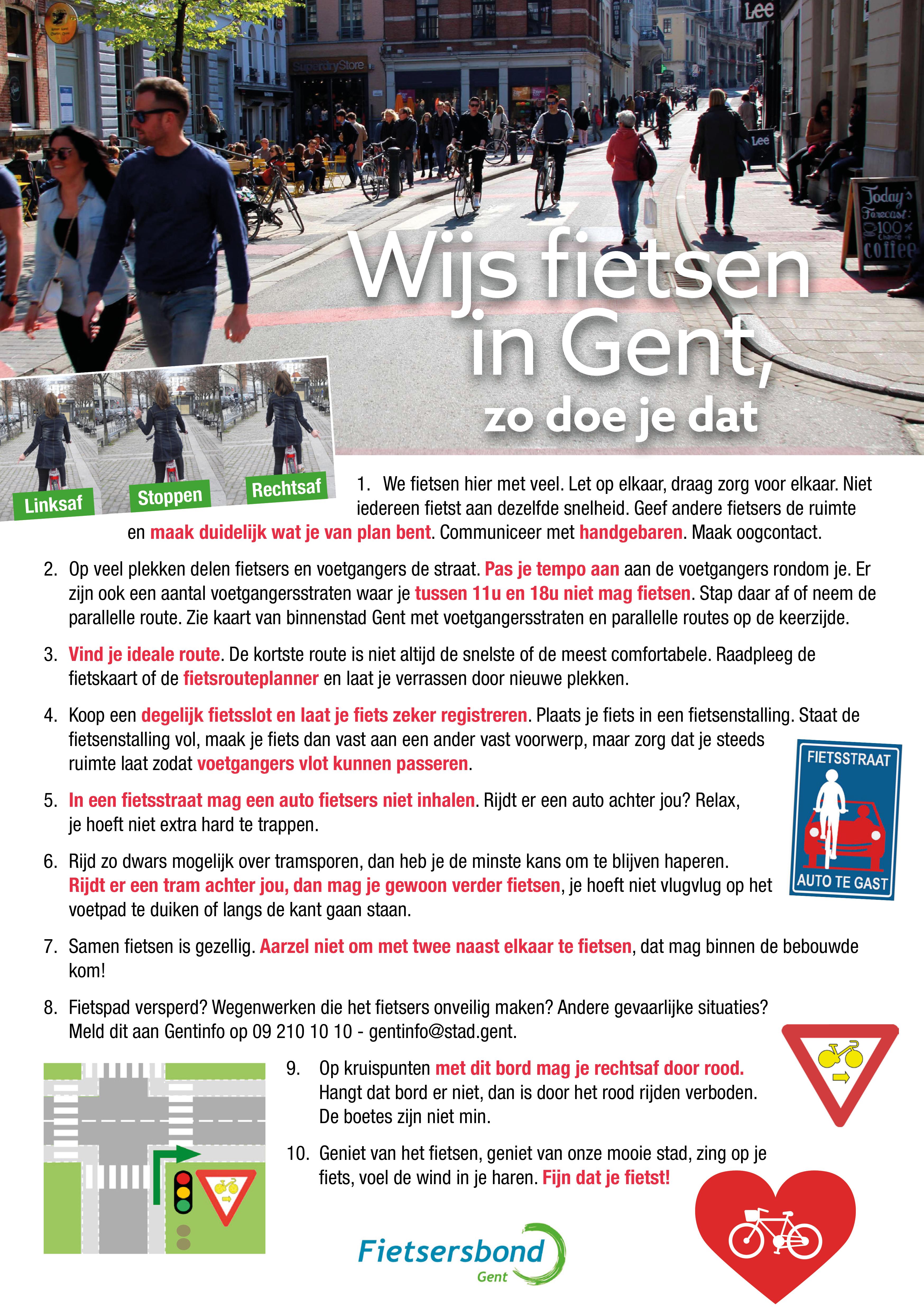 fietsen in Gent folder.png